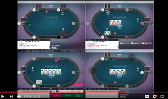 Poker_youtube