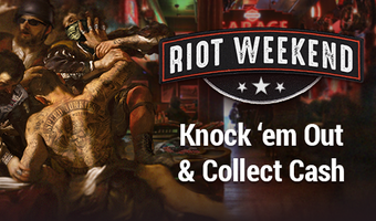 Blog_riot-weekends