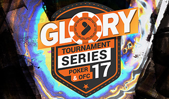 Blog_glory-series