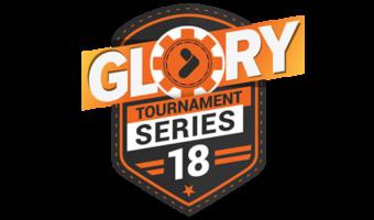 Promosmall_glory18-2
