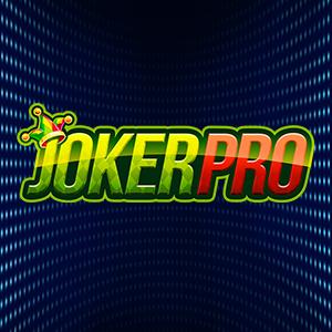 300x300 jokerpro
