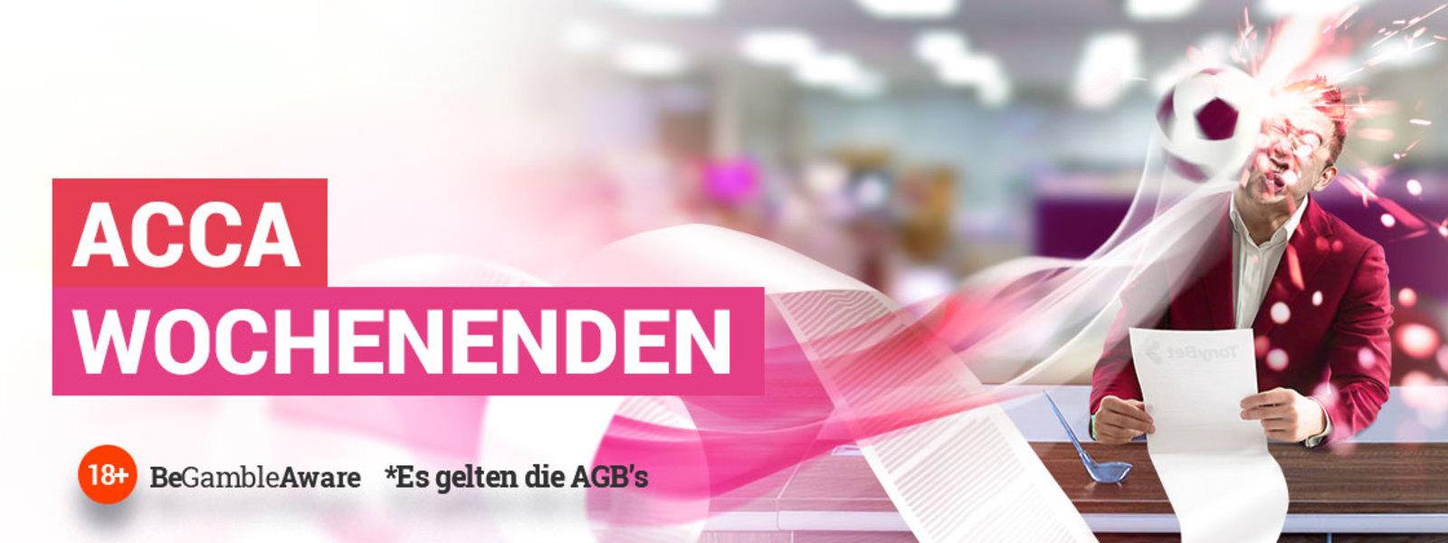 Wide_big_psaccaweekends_de