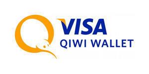 Visa_qiwi