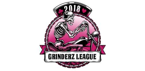 Promosmall grinderzleague2
