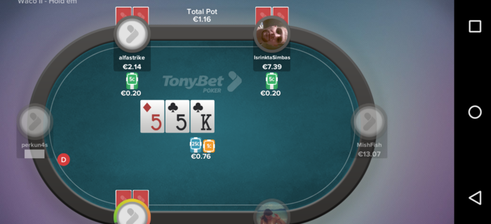 Thumb 700 320 2540 tonybet mobile table 2016 06 01 16 22 04 0300
