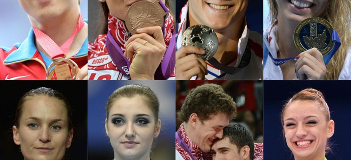 Thumb 700 320 2666 rusijo sportininkai 2016 08 04 14 58 21 0300