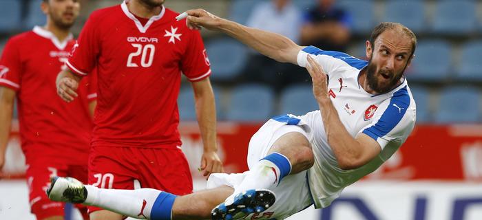 Thumb_700_320_2793-austria_soccer_czech_republic_malta_jpeg-52419-2016-10-07_14_50_32_0300
