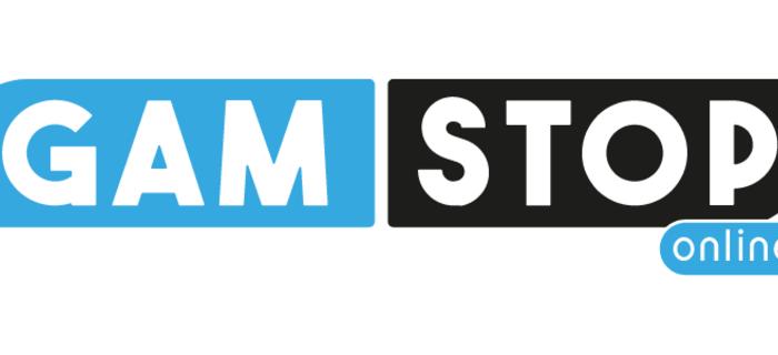 Thumb_700_320_gamstop-logo